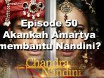 chandra-nandini_20180221_155117.jpg