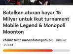 changeorg-louvre-e-sport-petisi-online-batalkan-aturan-bayar-15-milyar-untuk-mobile-legend.jpg