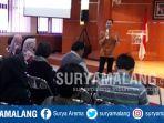 chef-agus-sasirangan-alumni-prodi-tata-boga-universitas-negeri-malang_20180221_191121.jpg