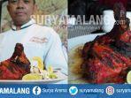 chicken-tandoori-kuliner-khas-punjab-india-kini-hadir-di-best-western-papilio-hotel-surabaya.jpg