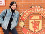 chief-operating-officer-coo-madura-united-annisa-zhafarina-qosasi.jpg