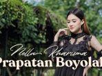 chord-gitar-dan-lirik-lagu-neng-prapatan-boyolali-ninggalne-kenangan-lagu-terbaru-nella-kharisma.jpg