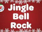 chord-gitar-jingle-bell-rock-yang-dipopulerkan-oleh-glee.jpg
