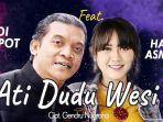 chord-gitar-lagu-ati-dudu-wesi-didi-kempot-feat-happy-asmara-dengan-lirik-dan-terjemahan-indonesia.jpg