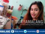 clearesta-alda-tulistyono-bidadari-warkop-di-surabaya_20180122_153426.jpg