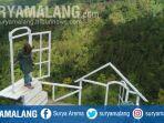 coban-bidadari-di-kecamatan-poncokusomo-kabupaten-malang.jpg