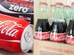 coca-cola-ilustrasi-3_20160215_161529.jpg