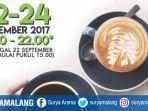 coffe-festival_20170920_213338.jpg