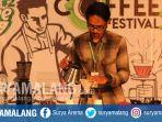 coffee-festival_20170924_205934.jpg