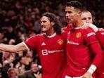 comeback-manchester-united-cristiano-ronaldo.jpg