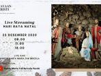 cover-youtube-link-live-streaming-misa-natal-online-di-surbaya-25-desember-2020.jpg
