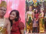 cowok-nikah-dengan-cewek-lain-setelah-pacaran-selama-8-tahun_20170908_141401.jpg