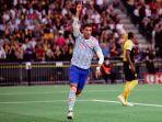 cristiano-ronaldo-manchester-united-liga-champions.jpg