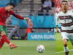 cristiano-ronaldo-portugal-vs-prancis-penalti.jpg