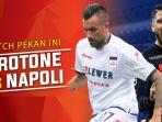 crotone-vs-napoli_20171229_193020.jpg