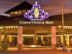 crown-victoria-hotel-tulungagung-keringanan-pajak-phri.jpg
