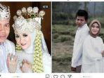 curhatan-istri-sah-saat-suami-pilih-nikah-lagi-viral-di-facebook-ternyata-ada-fakta-cerai-agama.jpg
