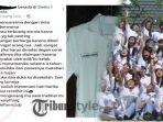 curhatan-siswi-sma_20180505_105904.jpg