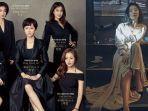 daftar-5-drama-korea-dengan-rating-tertinggi-the-world-of-the-married-jadi-juara-tonton-di-netflix.jpg