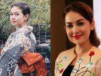 daftar-6-artis-blesteran-indonesia-luar-negeri-yang-pilih-jadi-wni-sempat-ada-yang-dideportasi.jpg