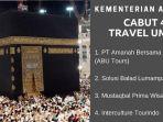 daftar-biro-travel-yang-izin-penyelenggaran-umrah-nya-sudah-dicabut-kemenag-ri_20180328_152245.jpg