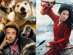 daftar-film-hollywood-2020.jpg