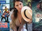 daftar-film-miyabi-di-indonesia-menculik-miyabi-dan-hantu-tanah-kusir.jpg