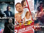 daftar-film-pilihan-yang-akan-tayang-hari-ini-di-trans-tv.jpg