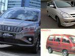 daftar-harga-mobil-bekas-jumat-24-september-2021-untuk-wilayah-malang-surabaya-dan-sidoarjo.jpg
