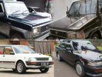 daftar-harga-mobil-bekas-rp-30-jutaan-seperti-kijang-grand-extra-dan-daihatsu-feroza.jpg