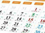daftar-hari-libur-lebaran-2020-dan-jatah-cuti-bersama-digeser-ke-akhir-tahun-catat-jadwal-lengkap.jpg