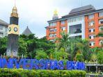 daftar-jurusan-dan-fakultas-program-sarjana-di-universitas-brawijaya-ub-malang.jpg