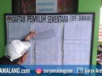 daftar-pemilih-sementara-dps-pilkada-kota-malang-kelurahan-samaan_20180324_181704.jpg
