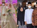 daftar-tokoh-terkenal-hadiri-acara-resepsi-pernikahan-ustadz-abdul-somad-ada-kyai-gubernur-artis.jpg
