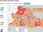 daftar-zona-merah-jatim-hari-ini-sabtu-2-januari-2021-tulungagung-lumajang-kota-madiun-dan-malang.jpg