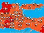 daftar-zona-merah-jatim-hari-ini-sabtu-26-desember-2020-kediri-kota-malang-tuban-dan-tulungagung.jpg