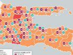 daftar-zona-merah-jatim-hari-sabtu-9-januari-2021-blitar-ngawi-lamongan-jember-dan-malang-oranye.jpg