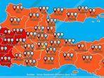 daftar-zona-merah-jawa-timur-jumat-22-januari-2021-ada-7-daerah-termasuk-ponorogo-ngawi-magetan.jpg