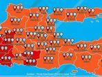 daftar-zona-merah-jawa-timur-minggu-31-januari-2021-ada-7-daerah-termasuk-ponorogo-magetan-blitar.jpg