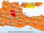 daftar-zona-merah-jawa-timur-rabu-10-februari-2021-tersisa-2-daerah-jombang-dan-kota-madiun.jpg