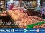 daging-ayam-potong-yang-harganya-mencapai-rp-40000kg-kamis-2672018_20180726_202425.jpg