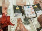 daging-manusia_20171212_215116.jpg