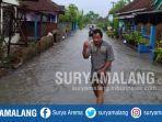 dampak-hujan-lebat-yang-terjadi-di-desa-mbodo-kecamatan-sumberpucung-kabupaten-malang.jpg