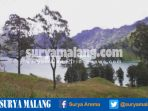 danau-segara-anak-gunung-rinjani-lombok-ntb_20170425_221739.jpg