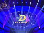 dangdut-academy_20161226_211238.jpg