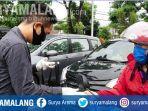 daniel-lukas-rorong-humas-perhimpunan-driver-online-indonesia-jawa-timur.jpg