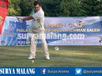 danlanud-abd-saleh-marsma-tni-julexi-tambayong-membuka-turnamen-golf-piala-danlanud-abd-saleh_20170506_091303.jpg