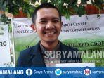 danniary-ismail-faronny-mahasiswa-universitas-brawijaya-berkat-ciplukan_20180529_202754.jpg