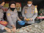 dapur-umum-nasi-bungkus-corona-blitar.jpg