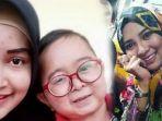 daus-mini-dan-rahadini_20180410_144549.jpg
